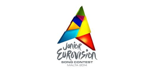 Source: junioreurovision.tv