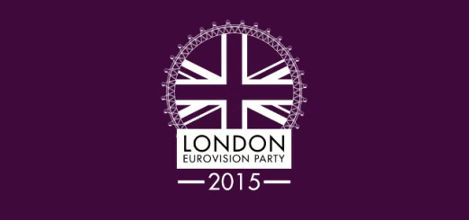 Source: London Eurovision Party