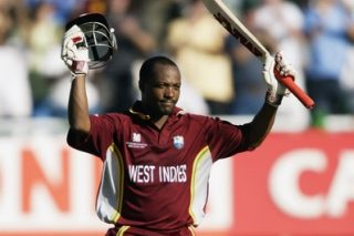 Lara stamps his true class on 2003 World Cup - Cricket News