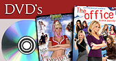 Adult DVD Movies, pay per view and video on demand