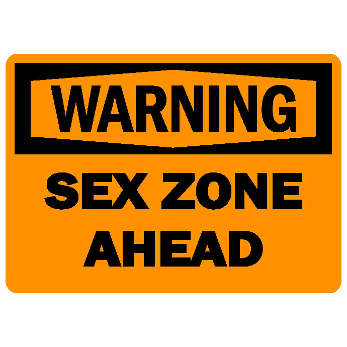 warning-sex-zone-ahead