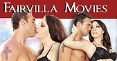Stream Adult Movies Instantly on Demand!