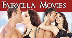 Stream Adult Movies Instantly on Demand