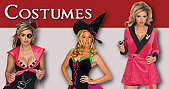 Sexy Adult Lingerie Christmas Valentine's and Halloween Costumes
