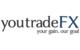 youtradeFX Affiliate Program