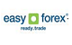 Easy Forex Affiliate Program