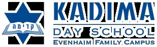 Kadima Day School