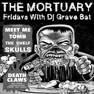 THE_MORTUARY_FRIDAYS.jpg