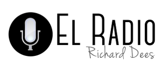 El Radio de Richard Dees