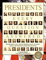 Presidents Every Question Answered