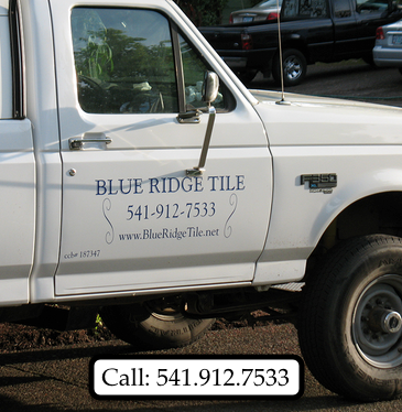 blueridge-truck