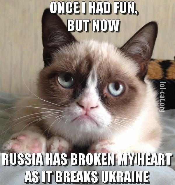 grumpy-cat-lolcat-ukraine-russia-broken-conflict_