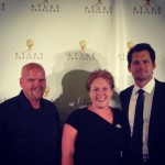 Atlas Shrugged Red Carpet Trip 2014-09-06  (62)