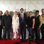 Atlas Shrugged Red Carpet Trip (2)