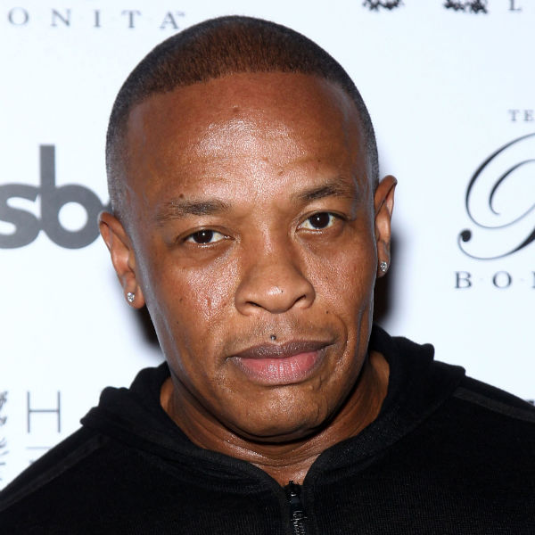 Dr. Dre Beats earnings per minute according to Sky Range and Forbes