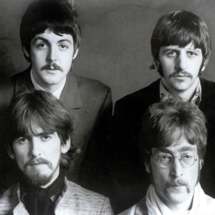 Ray McFall, the man who booked one of The Beatles' first gigs, dies