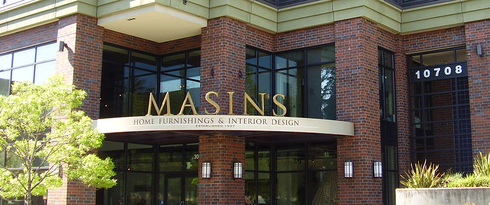 Masins Furniture