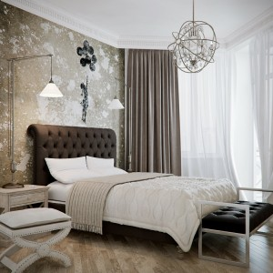 at-home-bed