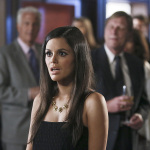 Is Season 4 The End For Hart Of Dixie?