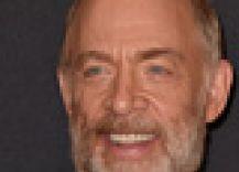 J. K. Simmons