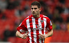 Ched Evans warned to expect backlash as Oldham move nears completion