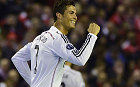 Real Madrid's Cristiano Ronaldo in no hurry to break Raul's record: 'I know I'll beat it today or another game'