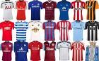 Premier League kits 2014-15: in pictures