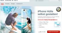 Handyhüllen für Windows Phone – bei Artcover selber gestalten