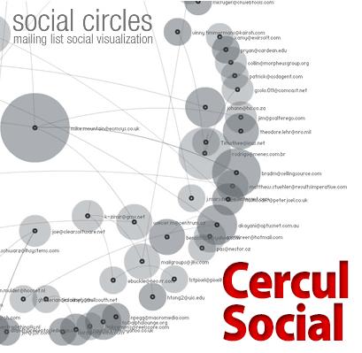 cercul_social