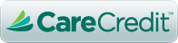 care-credit-logo_rounded