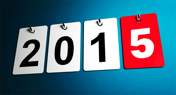 2015 Promises Great Things for First-time Home Buyers