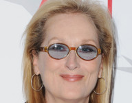 See all 19 of Meryl Streep's Oscar nods in this awesome mash-up
