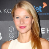 Gwyneth Paltrow admits 'conscious uncoupling' is 'kind of a goofy term'