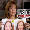 Meet the woman whose body Bruce Jenner's lipsticked head was Photoshopped onto