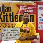 Why Howard Countians Trust Allan Kittleman