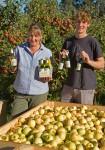 apple cider34