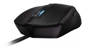 Mionix Avior mouse