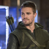 'Arrow' star Stephen Amell is officially torturing fans now