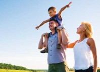 Tips for Happy and Healthy Living