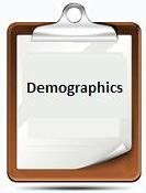 Demographics Form