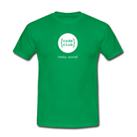 Codeclub-shop