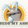 Hidemyass Review (HMA Pro VPN)