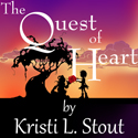 The Quest of the Heart