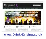 Find a rehab web drink driving 2 copy