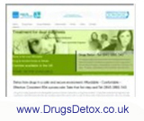 Find a rehab web Drugs Detox 2