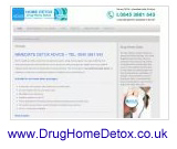 Find a rehab drug home detox_edited-1