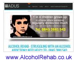 Find a rehab web alcohol rehab