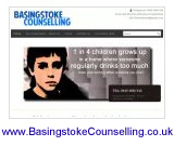 Find a rehab web basingstoke counselling