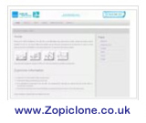 Find a rehab Zopiclone copy