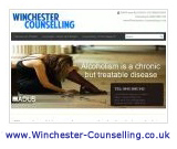 Find a rehab web wnchester counselling 2 copy